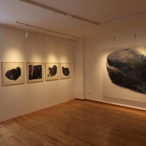 Merkür Gallery