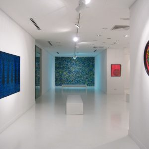 Ekavart Gallery