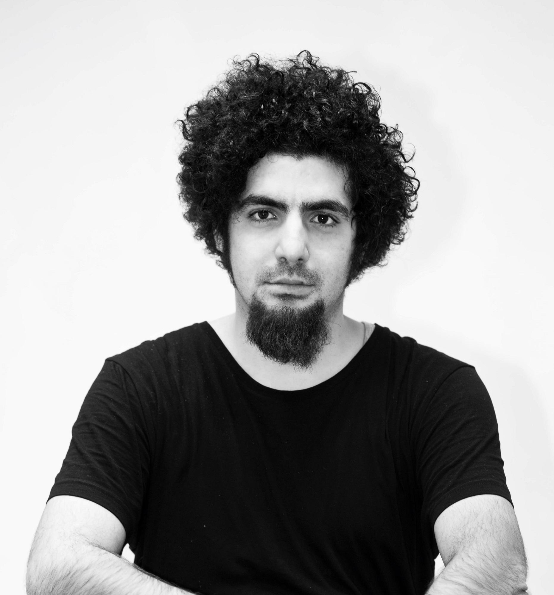 Murat Palta