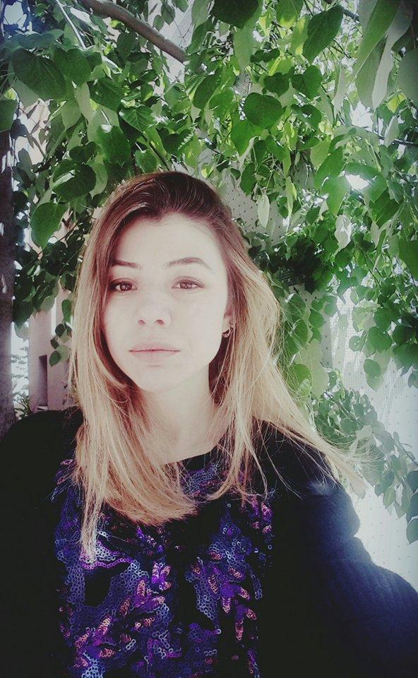 Rabia Kalyoncuoğlu