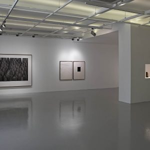 Gallery Nev İstanbul