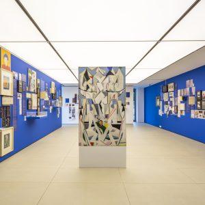 Gallery Nev