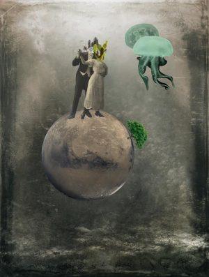 elsa ers-İsimsiz