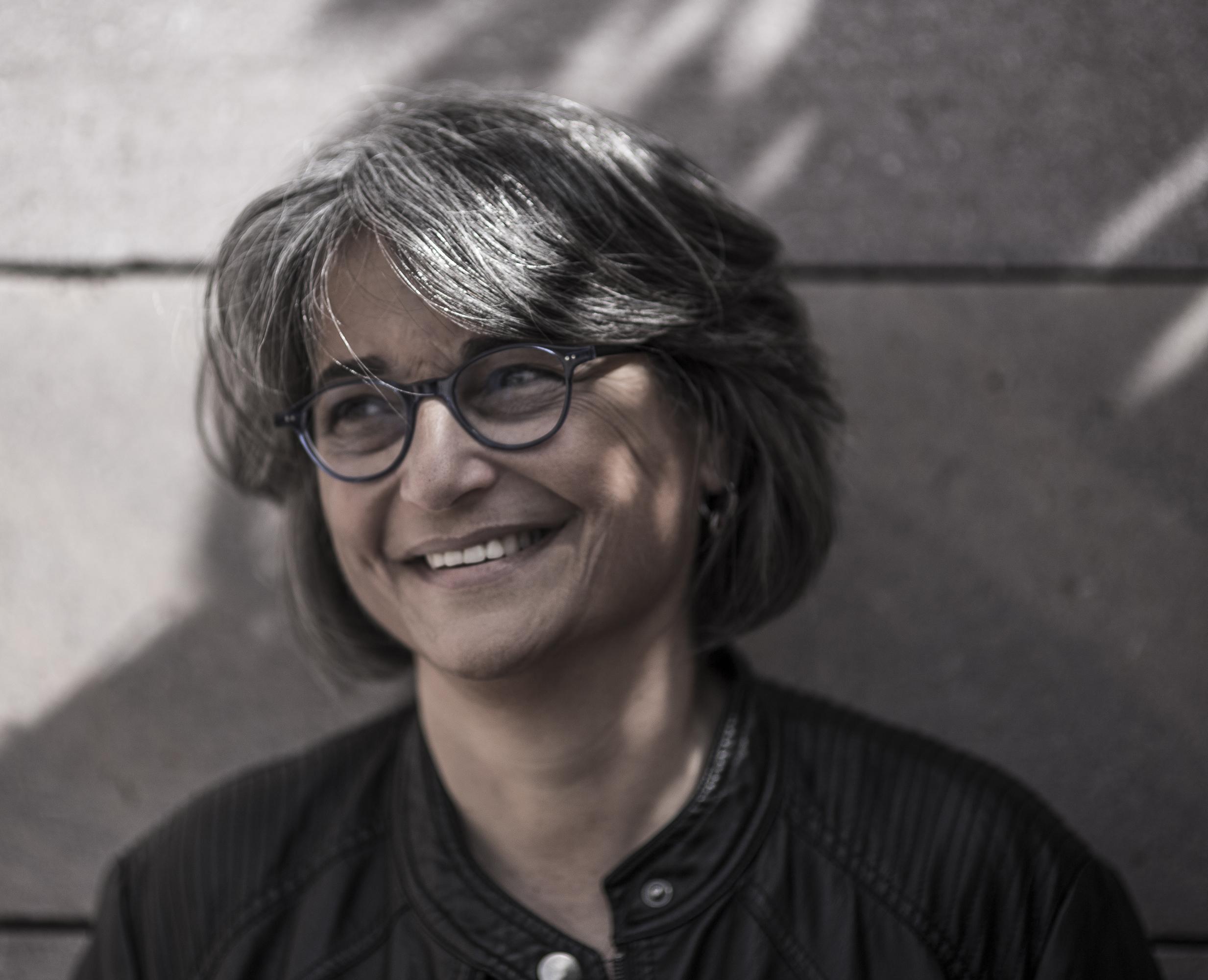 Laleper Aytek