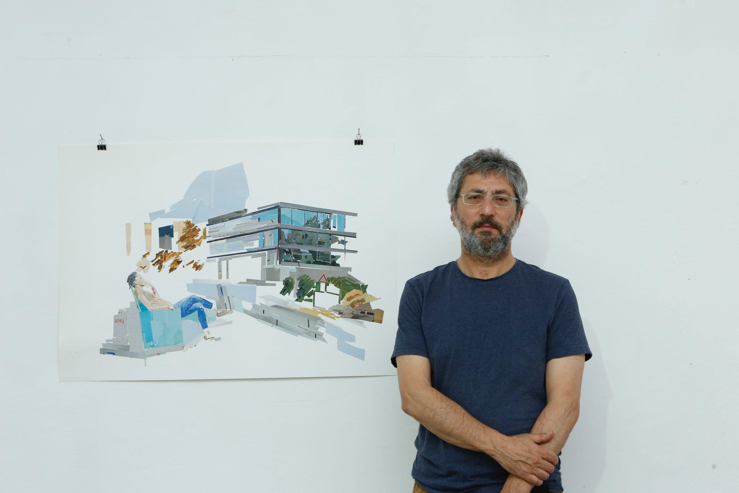 Mustafa Pancar