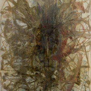 Kelebeğin Ölümü