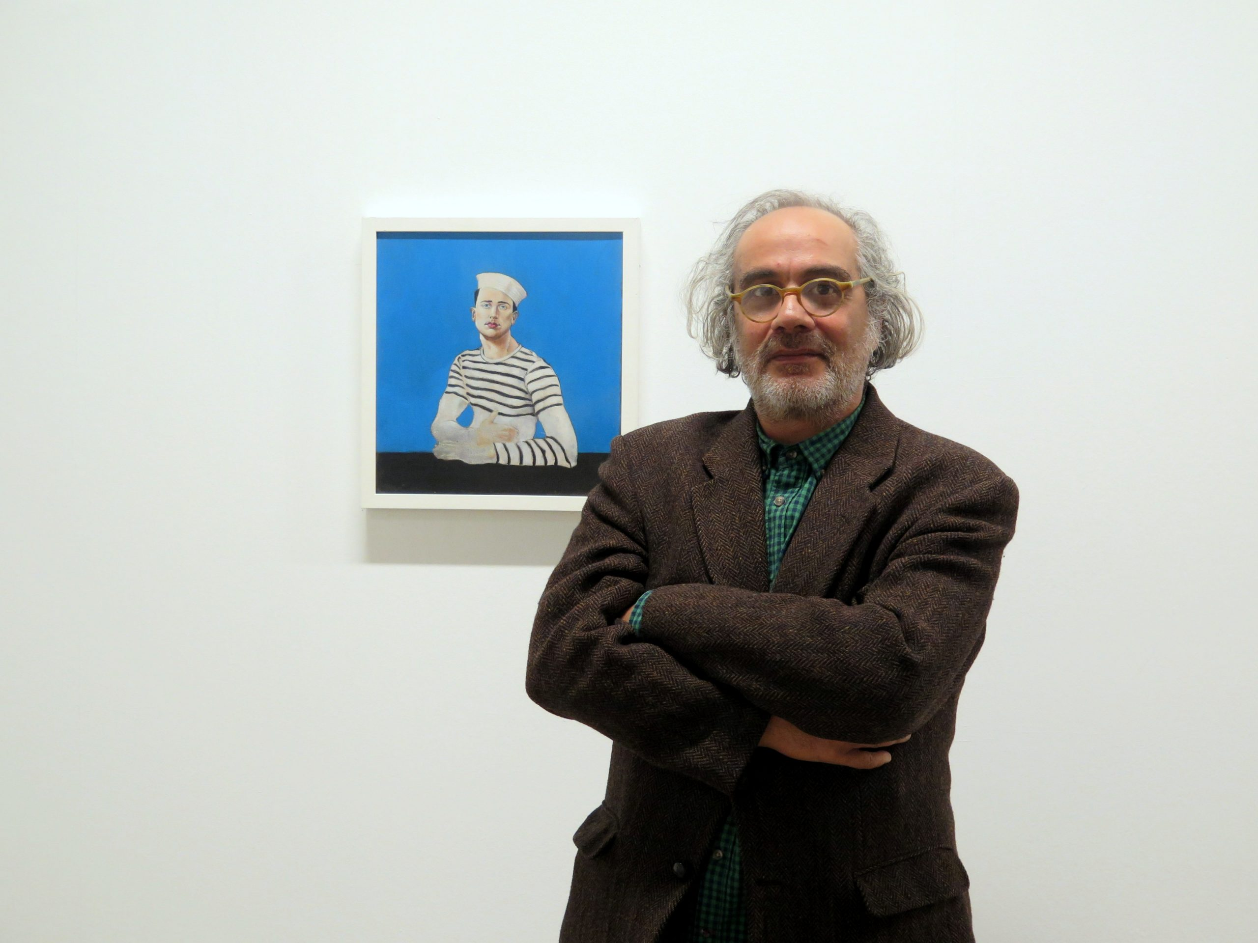 Murat Şahinler