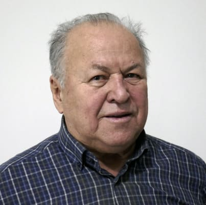 Osman Dinç