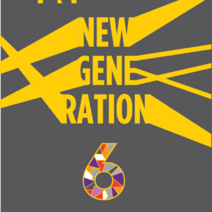 EKAVARTİST New Generation 6