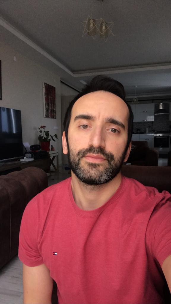 Kemal Özen