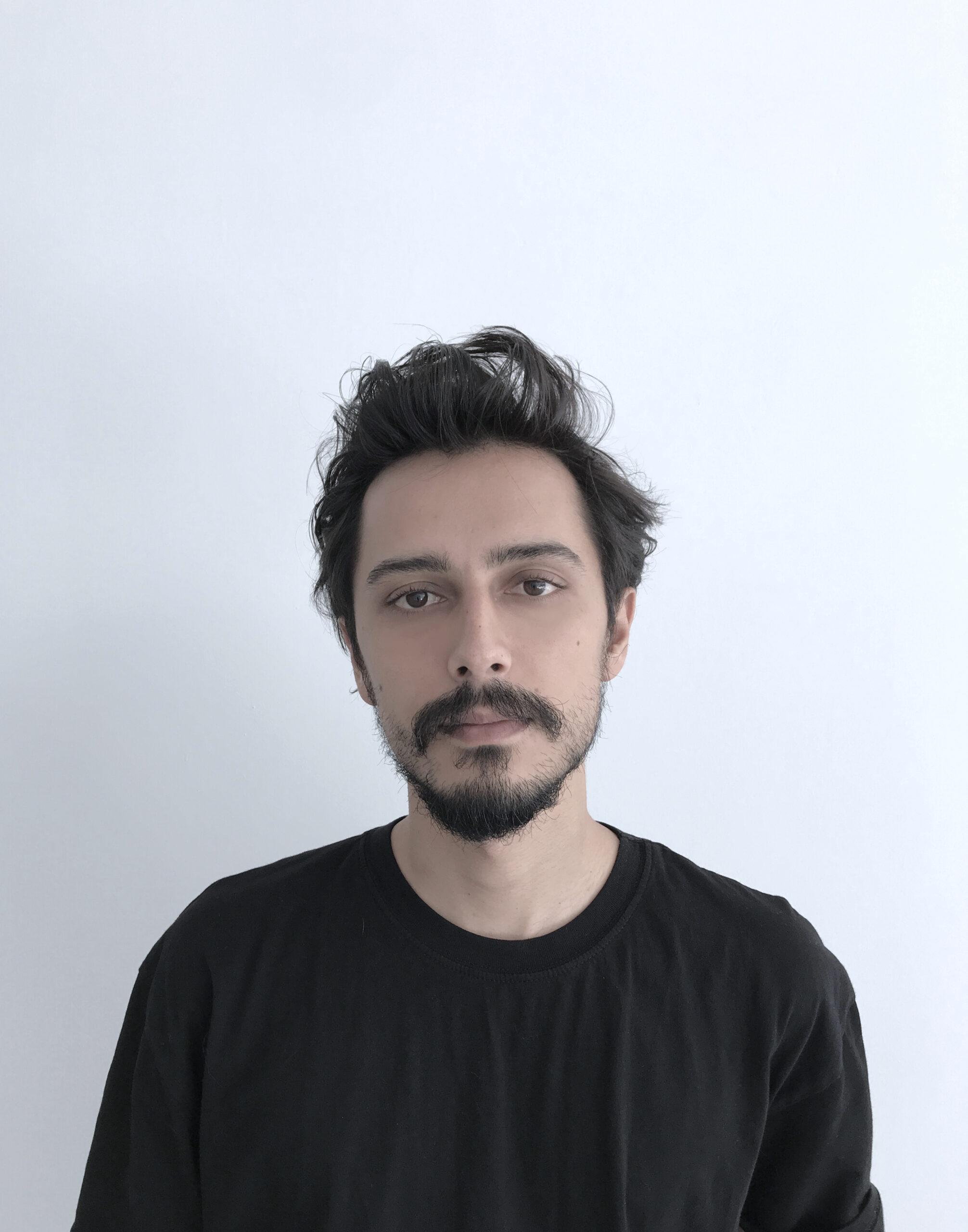 Hasan Baran Kurtoğlu