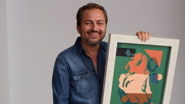 Ahmet Kemal Ersu