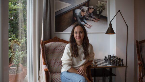 Ayda Elgiz Güreli